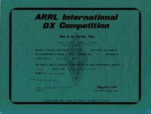 ARRL_DX_1974